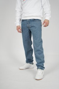 Picaldi - Relaxed fit jeans - stone - 4