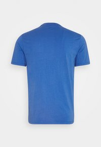 Levi's® - ORIGINAL TEE - T-shirt - bas - blues - 1
