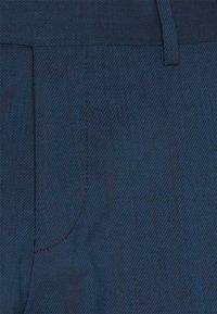 Tiger of Sweden - JAMONTE - Suit - pale dust blue - 12