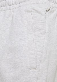 DRYKORN - ONCE - Tracksuit bottoms - grau - 5