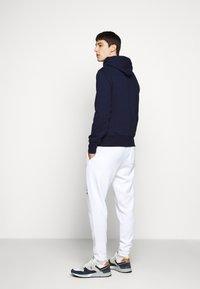 Polo Ralph Lauren - MAGIC  - Sweatshirts - newport navy - 4