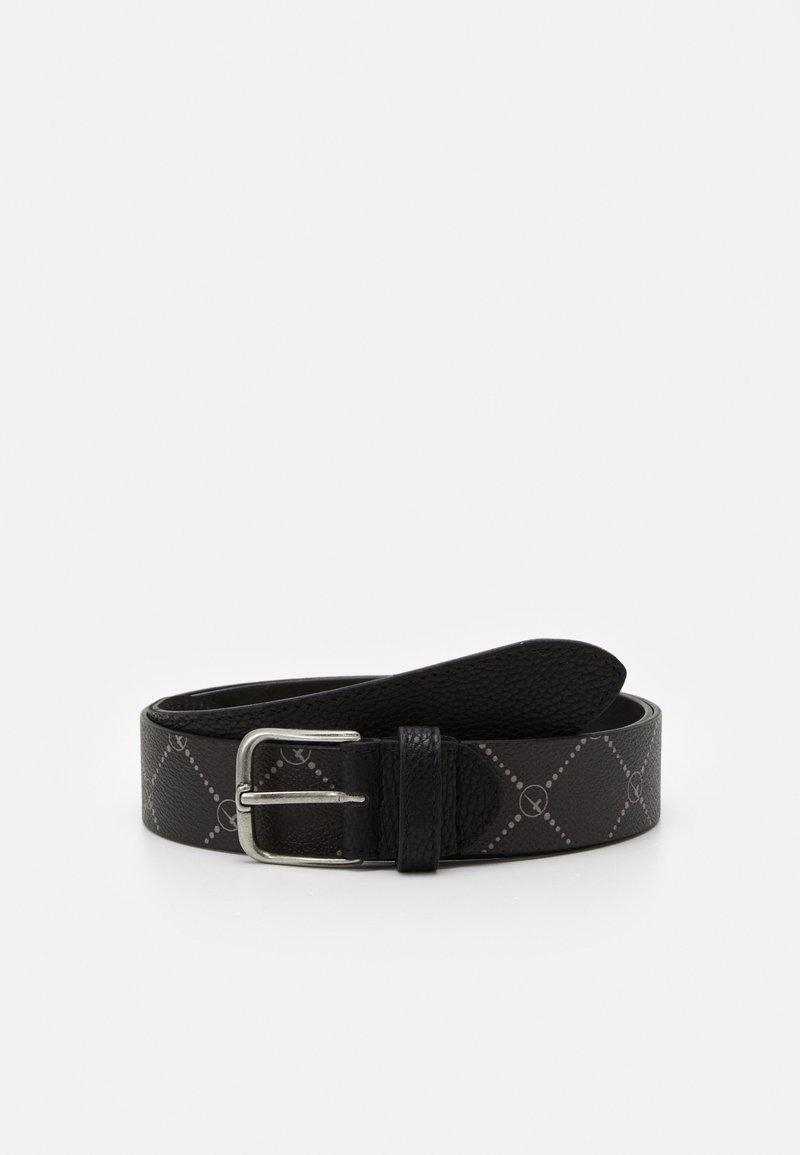 Tamaris - Belt - black