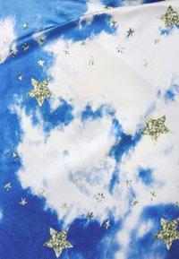 Never Fully Dressed Petite - SKY AND STAR JASPRE - A-line skirt - blue - 2