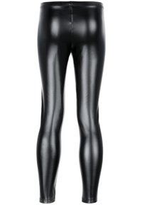 Calzedonia - Leggings - Trousers - nero - 1