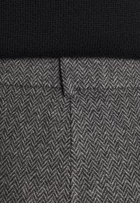 WEEKEND MaxMara - COSA - Kalhoty - medium gray - 4