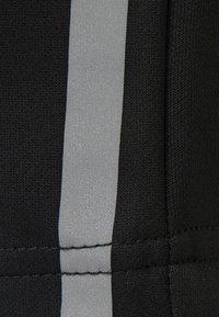 Hummel - Træningsbukser - black - 4