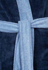 Vossen - POPPY  - Dressing gown - winternight - 3