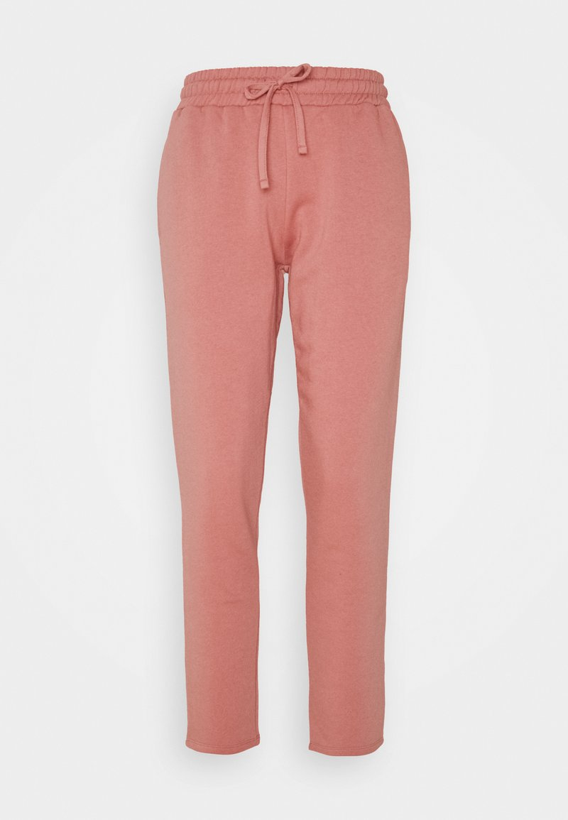 Chelsea Peers - Pyjama bottoms - pink