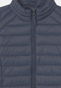 Name it - NKMMENE - Light jacket - ombre blue - 3