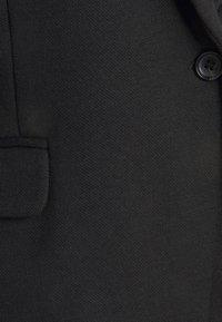 Vero Moda Tall - VMJULIA - Blazer - black - 6