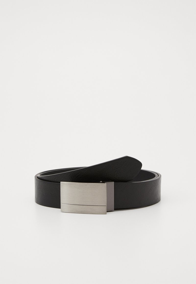 Pier One - Belt - black