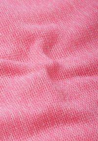 Reima - HAAVE - Zip-up sweatshirt - neon pink - 3