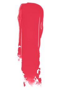 Smashbox - ALWAYS ON LIQUID LIPSTICK - Liquid lipstick - no chill - warm pink - 1