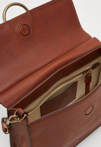 Marc O'Polo - Handbag - authentic cognac - 2