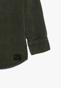 Molo - RUSSY - Shirt - bark - 5