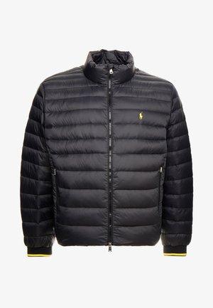 HOLDEN JACKET - Down jacket - black