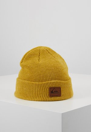 PERFORMER YOUTH UNISEX - Gorro - honey heather