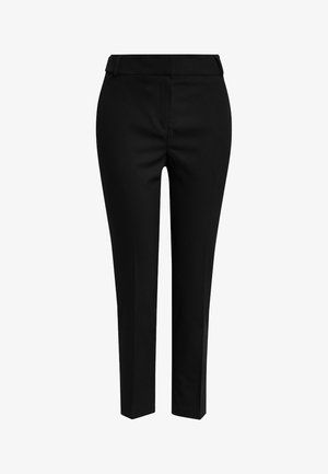 NEXT - Pantaloni - black