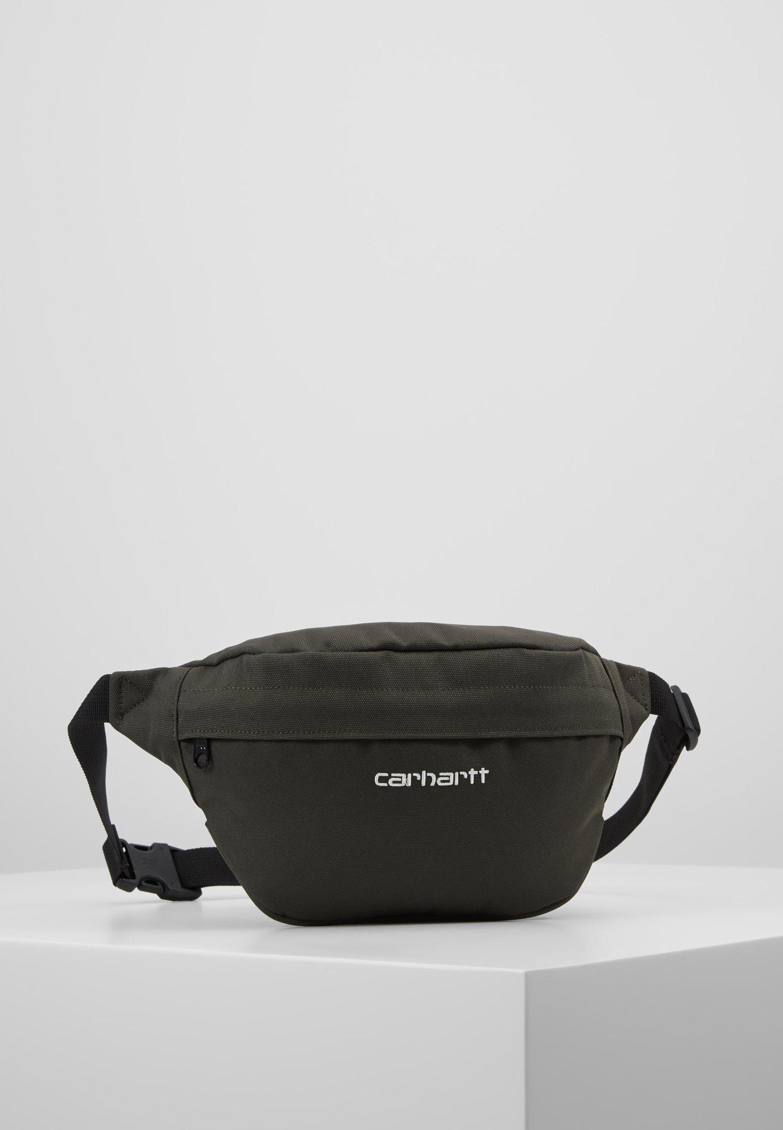 Carhartt WIP Payton Hip Bag | Multi | Vesker | I025742.02Y