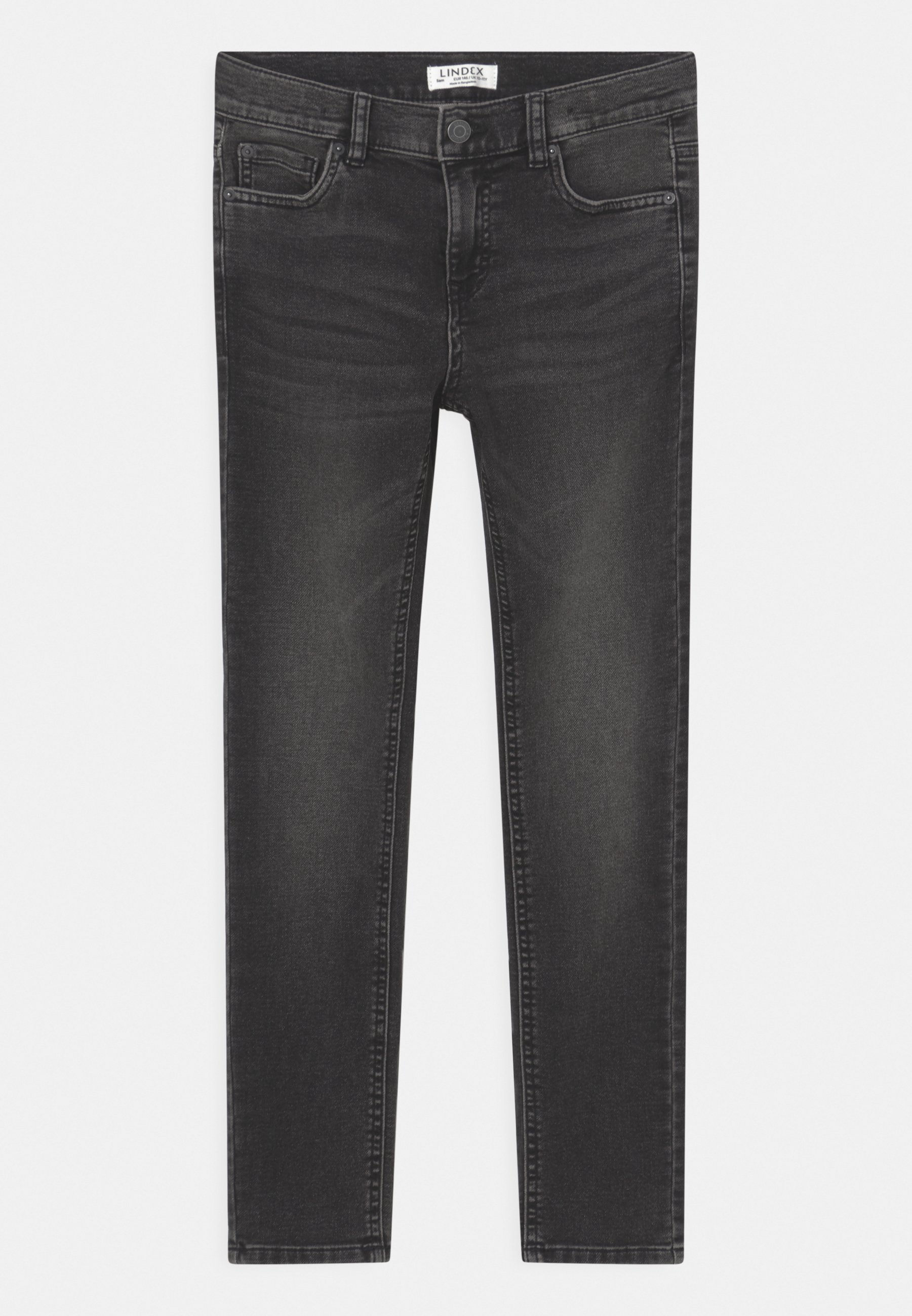 Bambini TEEN TROUSERS - Jeans slim fit