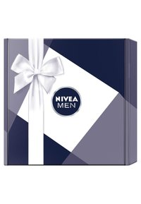 Nivea Men - GIFTING SET NIVEA MEN PROTECT & CARE - Scheerset - - - 2