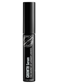 Gosh Copenhagen - GROWTH SERUM - THE SECRET OF LONGER LASHES - Wimpernpflege - lashes - 1