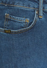Tiger of Sweden Jeans - Relaxed fit jeans - medium blue - 2