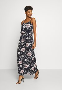 ONLY - ONLWINNER - Maxi dress - night sky - 1