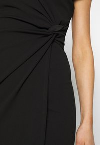 Sista Glam - Occasion wear - black - 6