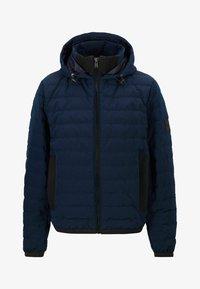 BOSS - Down jacket - dark blue - 5