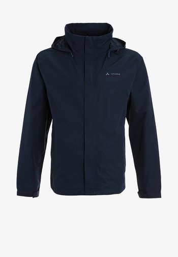 MENS ESCAPE LIGHT JACKET