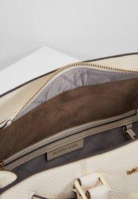 MICHAEL Michael Kors - Handbag - cream - 4