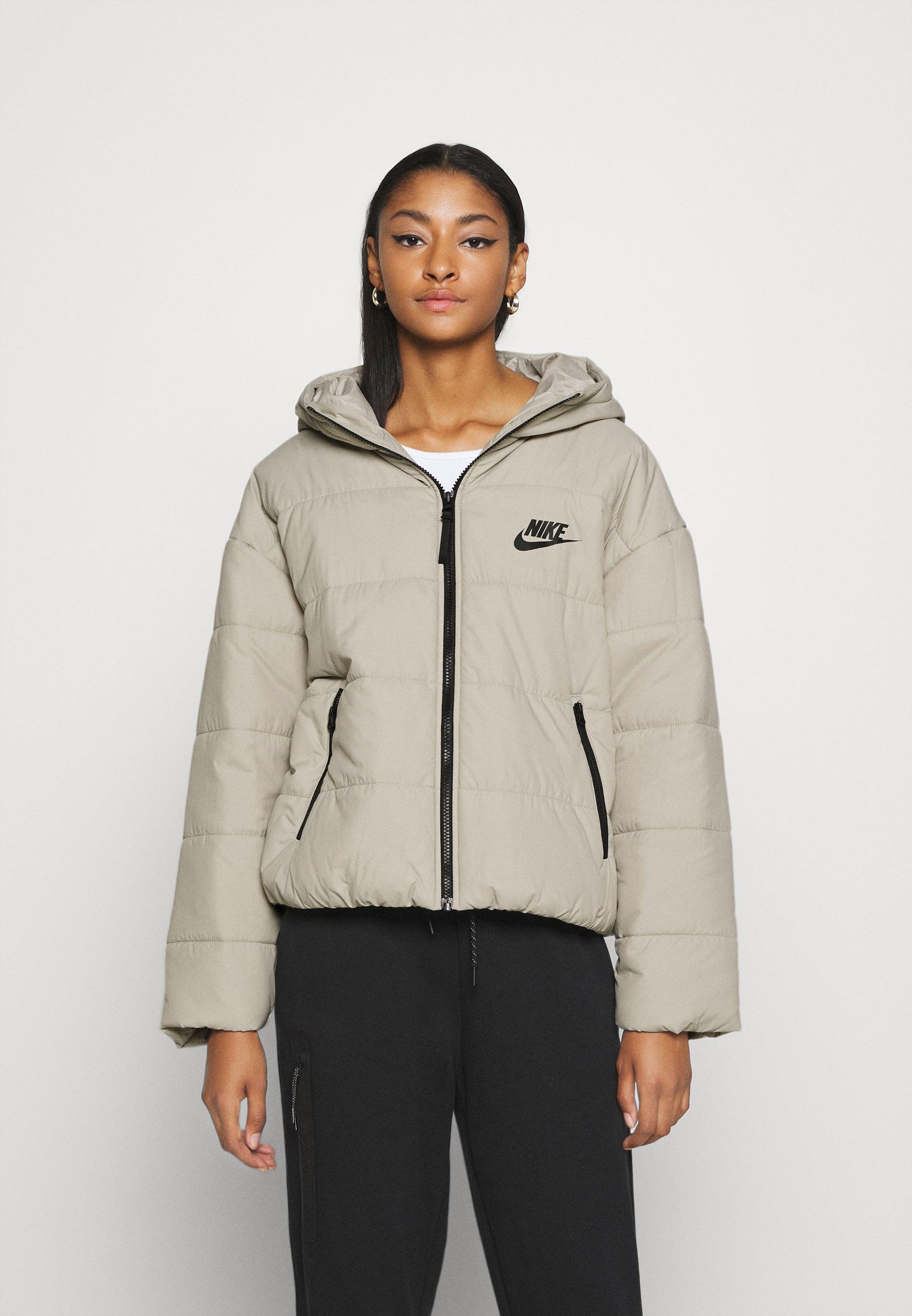 Nike Sportswear Jackor Dam . Köp damjackor online på Zalando.se