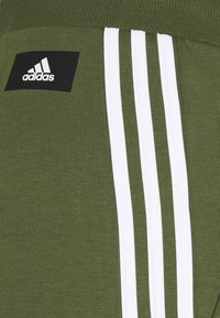 adidas Performance - PANT - Trainingsbroek - wilpin - 7