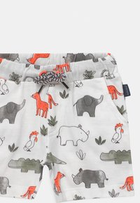 Staccato - 2 PACK  - Shorts - multi-coloured/orange - 3