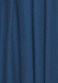 WEEKEND MaxMara - EDERE - Day dress - chinablau - 5