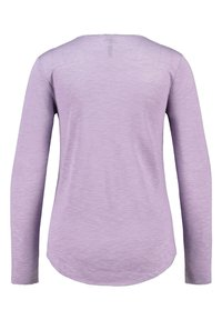 Key Largo - Long sleeved top - lila - 1