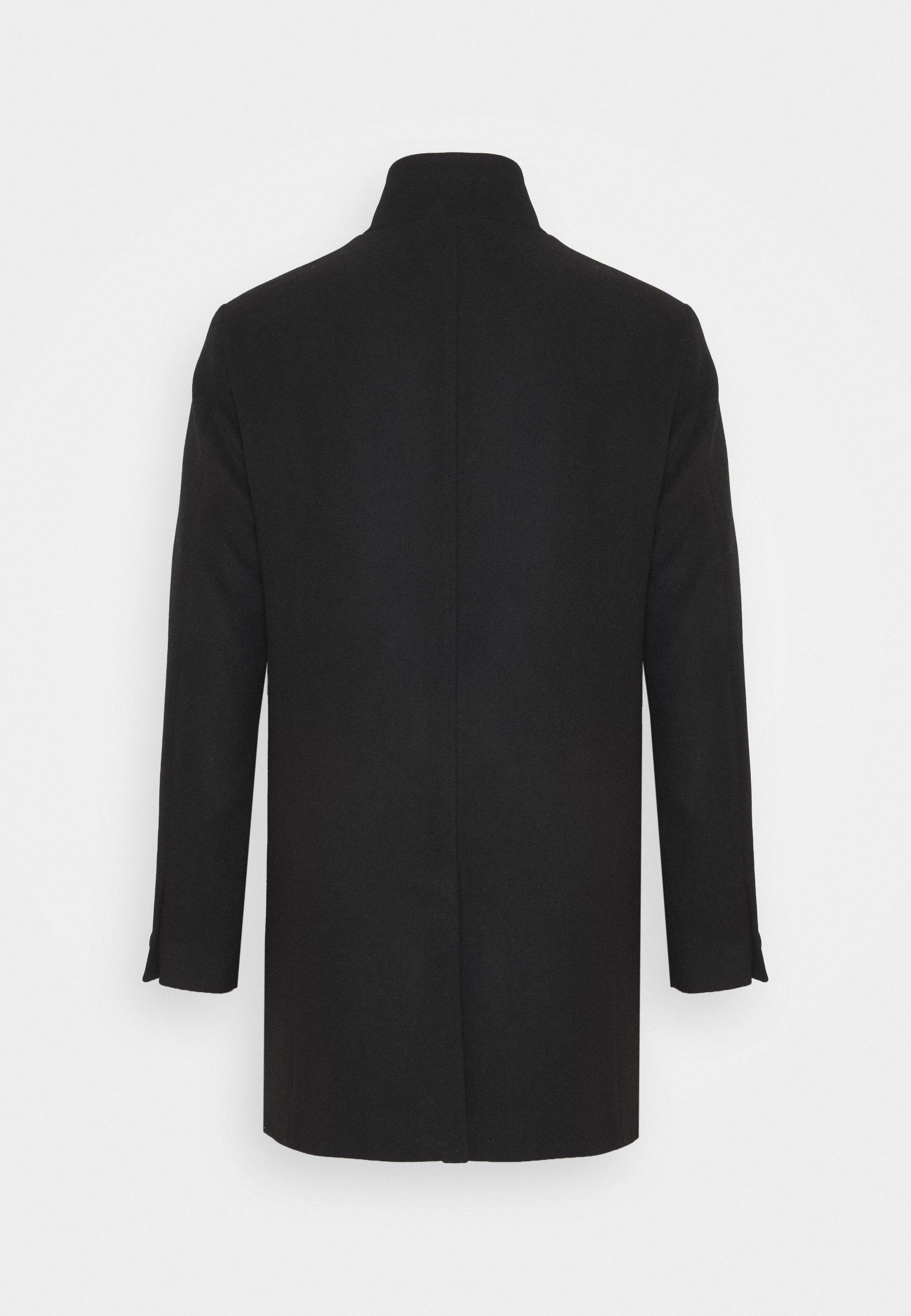 Uomo JJECOLLUM COAT  - Cappotto classico
