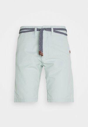 FRANT - Shorts - surf spray