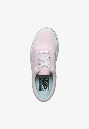 SUPER COMFYCUSH ERA SNEAKER - Trainers - blushing bride