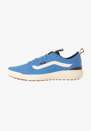 UA UltraRange EXO - Trainers - directoire blue/antique white
