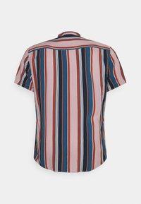 Johnny Bigg - BRYANT - Shirt - terracotta - 1