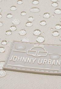 Johnny Urban - ALLEN - Rucksack - sand - 9