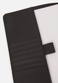 Michael Kors - NOTEBOOK UNISEX - Other accessories - black - 3