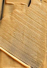 L'OREAL PROFESSIONNEL - Paris Serie Expert Absolut Repair Gold Maske - Maschera per capelli - - - 4