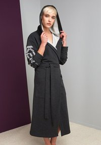 Kenzo - Dressing gown - tempete - 4