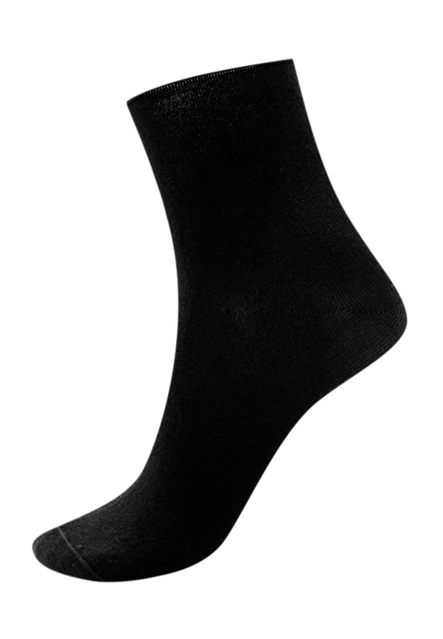 Femme PACK - Chaussettes