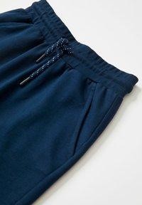DeFacto - Shorts - indigo - 2