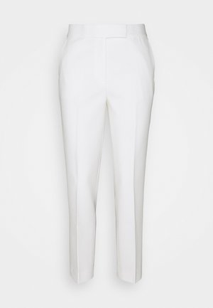 PIPPA - Trousers - white