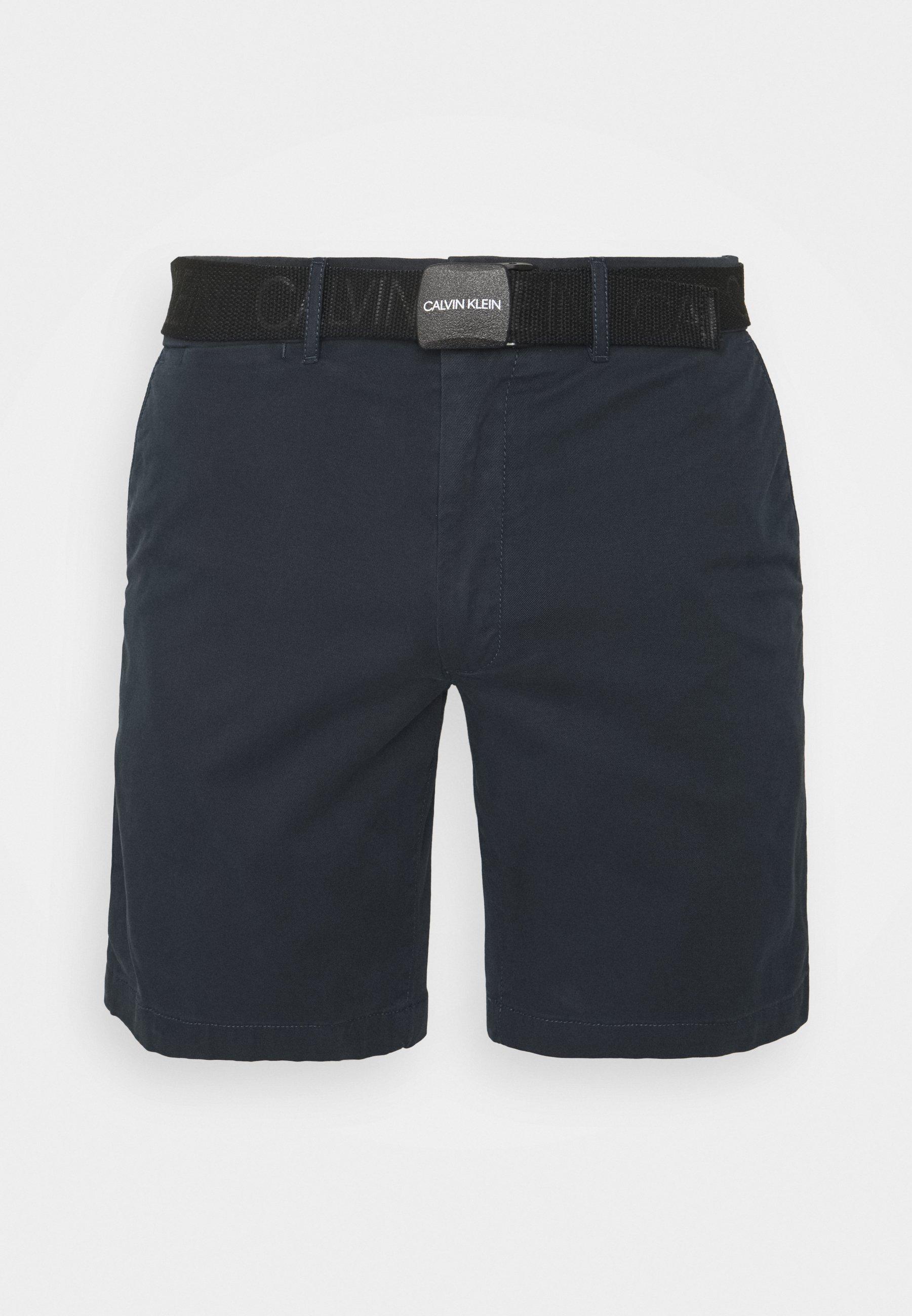 Homme GARMENT - Short
